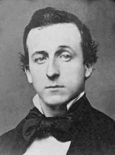 william-kirkman-ny-1853.jpg