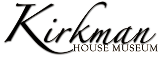 Kirkman-logo-black.png