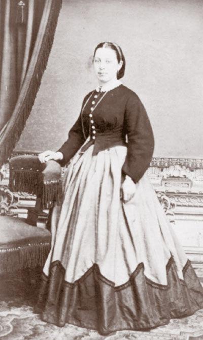 isabella-potts-sf-cal-1864.jpg