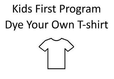 Kids First Shirt Web.jpg