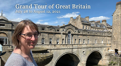 Patti Britain Trip Aug 12 Header.jpg