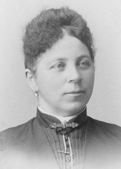 isabella-july-1887.jpg