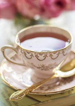 teacup-home-box.jpg