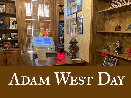 Adam West Exhibit.jpg