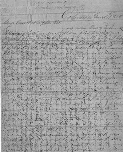 william-letter.jpg