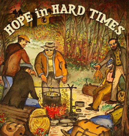hope-in-hard-times.jpg