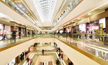 Shopping-669x407.jpg