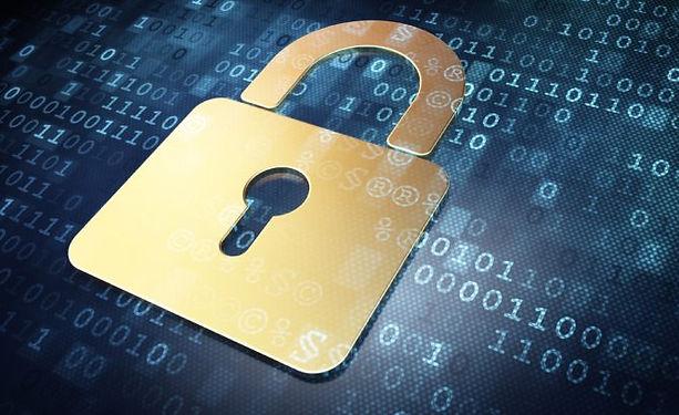 Lei-Geral-de-Proteção-de-Dados1-669x407.
