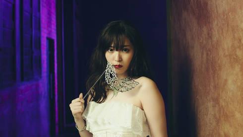 鈴木愛理『Escape』Music Video