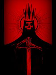 Baal-Qayin.jpg