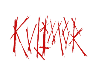 логотип2культмор red.png