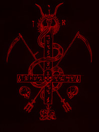 Cross Of Diabolica Quimbanda Cult.jpg