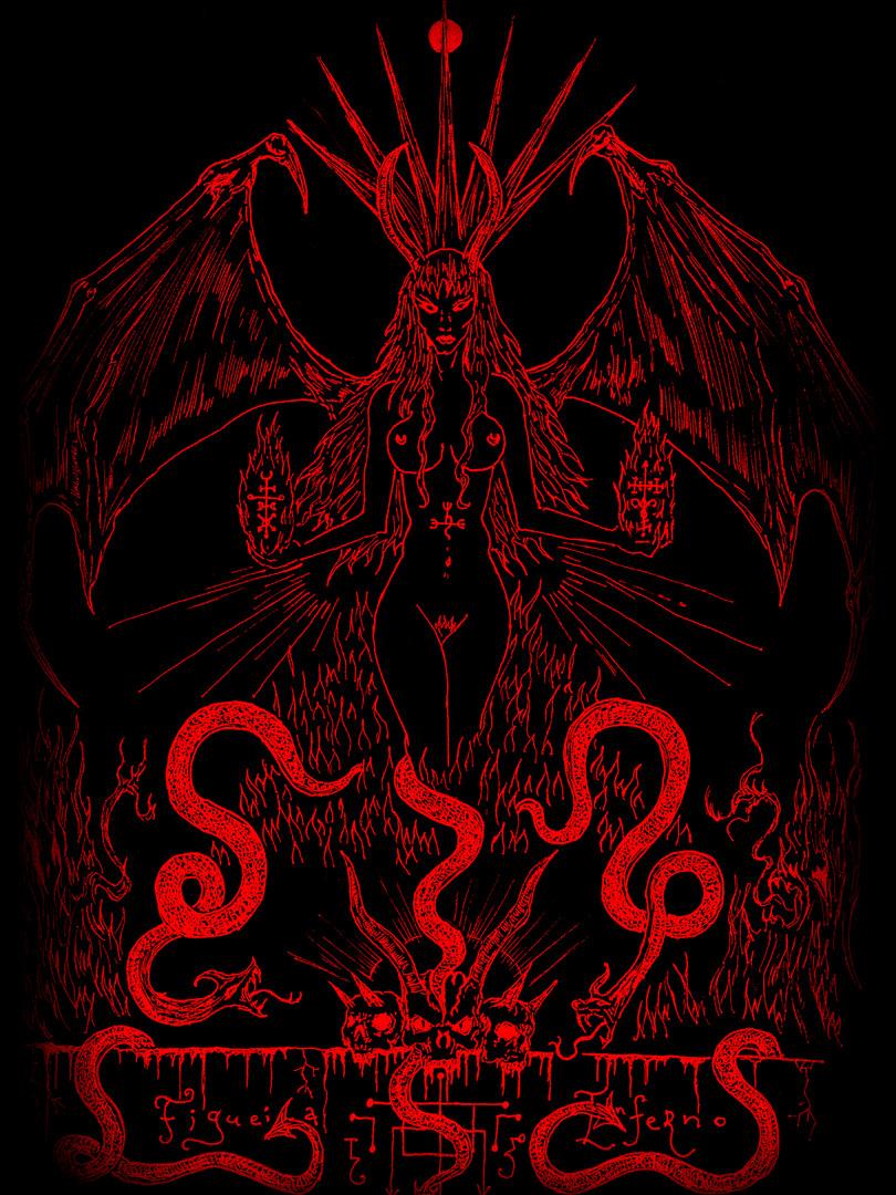 Rainha Ama-Lilith.jpg