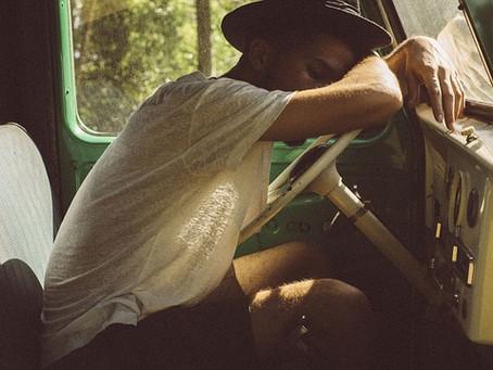 Tratar Narcolepsia