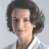 Psiquiatra-Dr-Paula-Nunes-Lattes.jpg