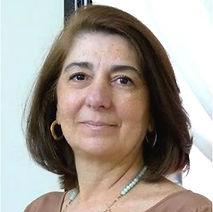 psicologa-Dr-Ivonete-Garcia.jpg