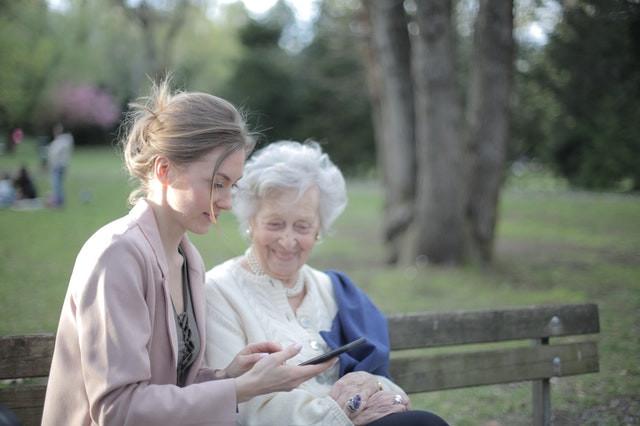 Tratar Alzheimer, como lidar com Alzheimer
