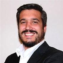 Medico-Psiquiatra-Dr-Danilo-Totarelli-Bo