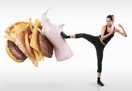 Transtorno de Compulsão Alimentar Periódica                        (Binge Eating Disorder)