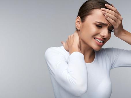 Tratamento de Enxaqueca com Triptanos, Sumax, Naramig, Zomig, Maxalt: Perguntas e Respostas