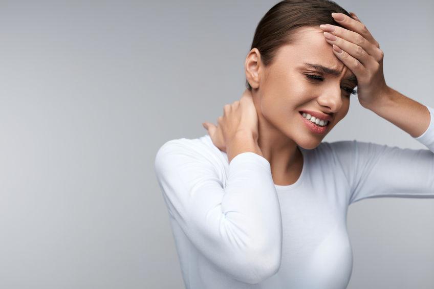 Tratamento de Enxaqueca com Triptanos