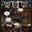 """Thumbnail: Revista em quadrinhos: """"Kelev: Caçador de Gigantes"""""""