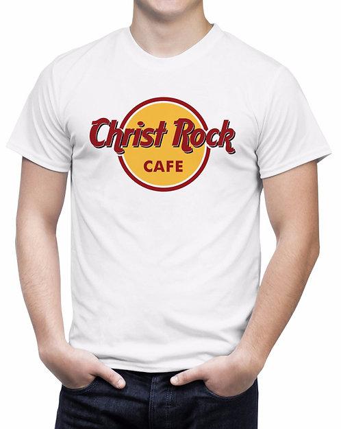 Christ Rock Cafe