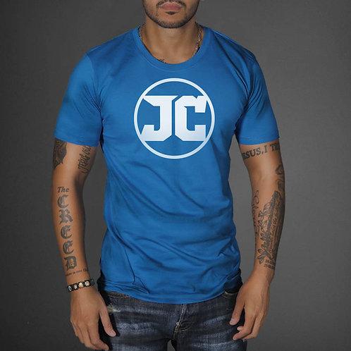 Camisa JC / DC