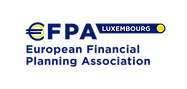 EFPA-Lux-BigText-OFFICIALCOLOURS.png