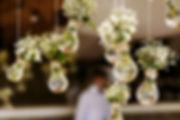 wedding decorations, wedding styling, venue dresser