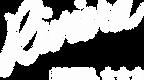 Hotel Riviera Gesell Logo
