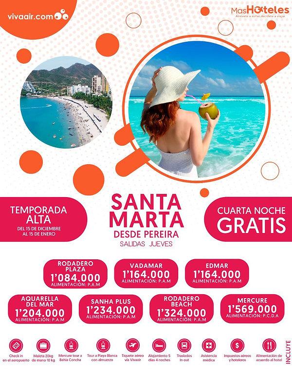 Santa Marta T Alta.jpeg