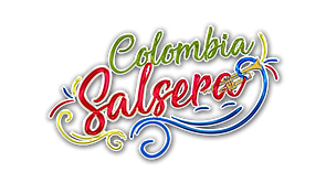 colombia es salsa.png
