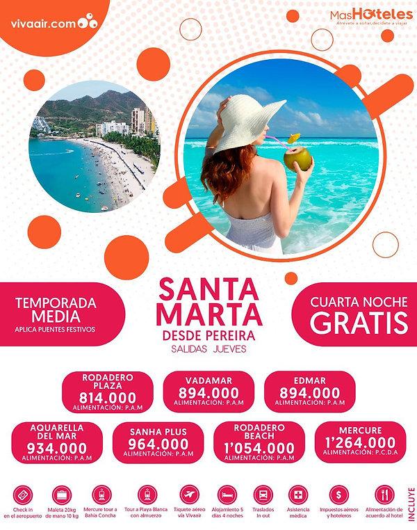 Santa Marta T Media.jpeg