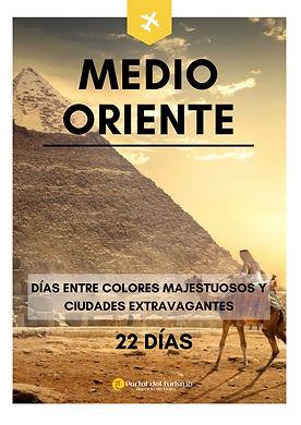 PORTADAS EBOOK MEDIO ORIENTE.jpg