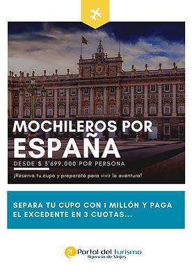 PLAN_MOCHILEROS_POR_ESPAÑA.jpg