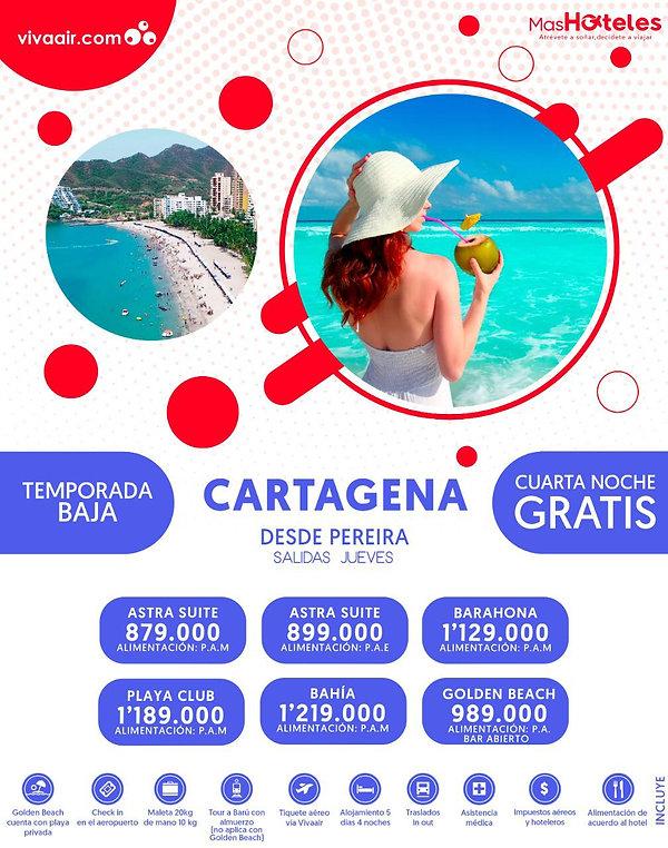 Cartagena Temporada Baja.jpeg