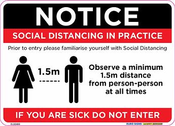 social distancing.webp