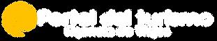 LogoPortalBlancoPNG.png
