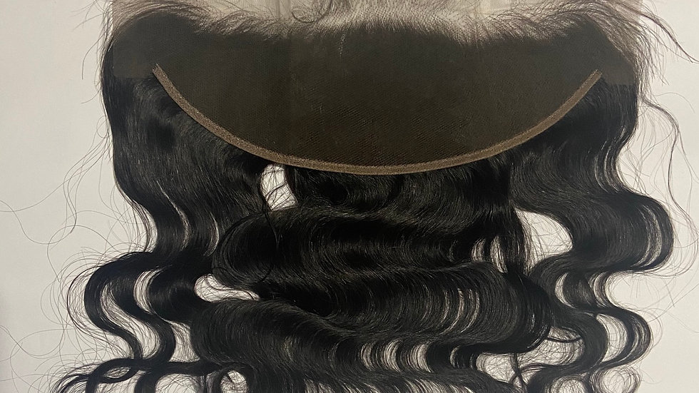 "Body Wave Frontal (14"",16""18"")"