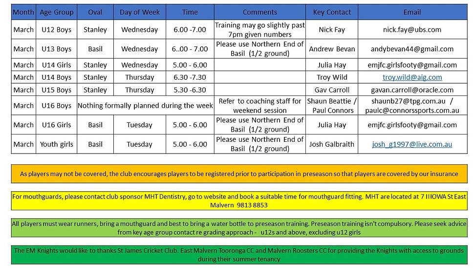 2020 Preseason Training Schedule.jpg