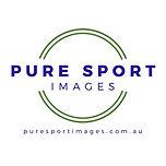 PureSportsImages.jpg