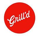 Grilld-logo-framed.jpg