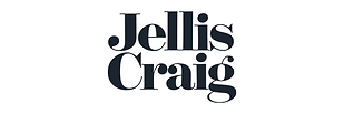 major-sponsor-jellis-craig.png