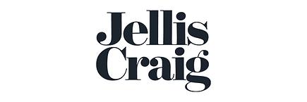 major-sponsor-jellis-craig.png