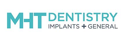 MHT Dentistry.png