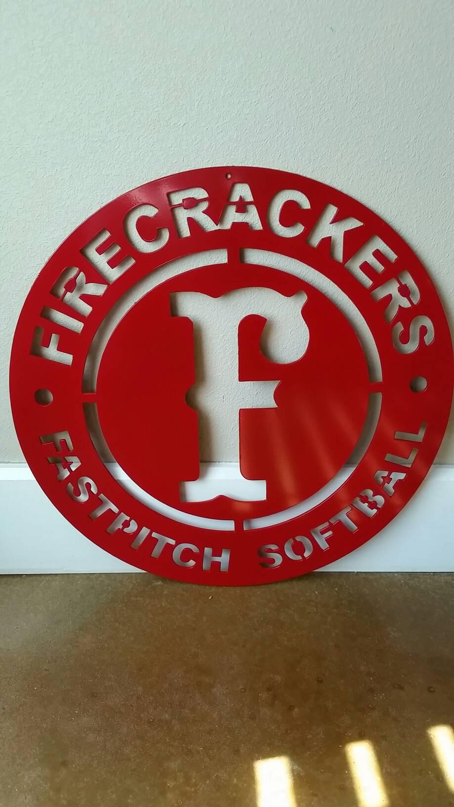 Firecrackers (1)