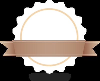Блюда меню