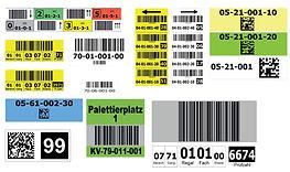 Etiketten-1.jpg