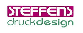 Logo_ohne_Werbung1.jpg